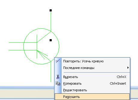 hello_html_4fb75bc.jpg
