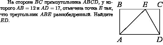hello_html_6c2b009e.png