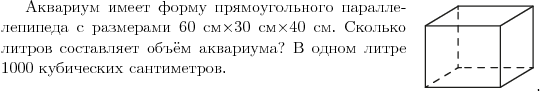 hello_html_7c2ddb2b.png