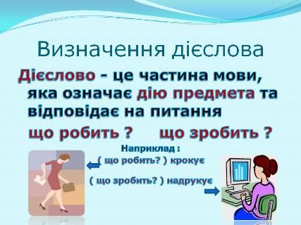 hello_html_3bc644e5.jpg