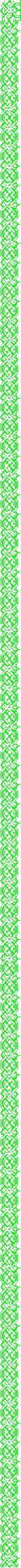 hello_html_m1fd8cac3.jpg