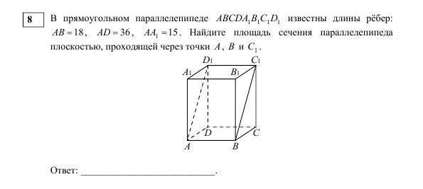 hello_html_m7d53515c.jpg