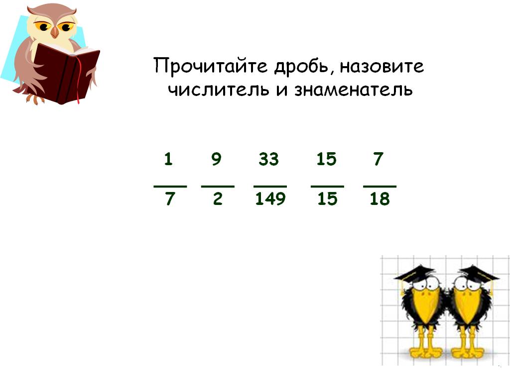 hello_html_60ed31b1.png