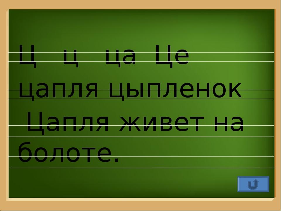 Автор презентации Зинкевич Наталья Николаевна учитель начальных классов МБОУ...