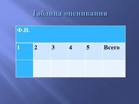 hello_html_1f7c1da6.png