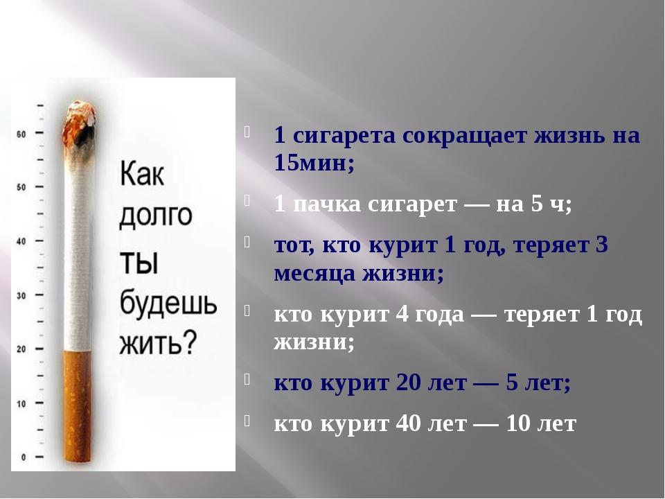hello_html_7ce530f1.jpg