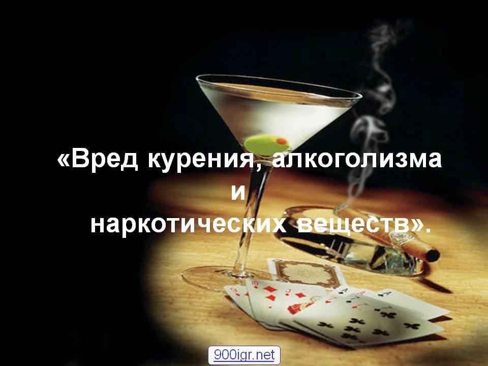 hello_html_428ca838.jpg