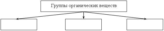 hello_html_64c0fa19.jpg