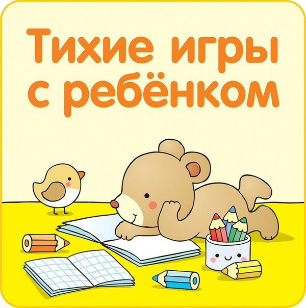 hello_html_59147ba7.jpg