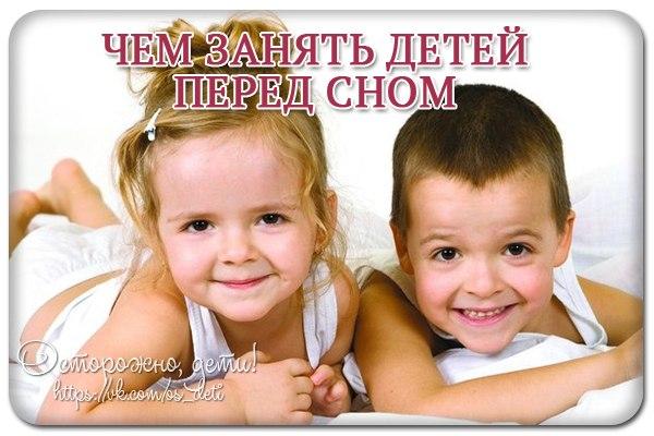 hello_html_m5e0638c4.jpg