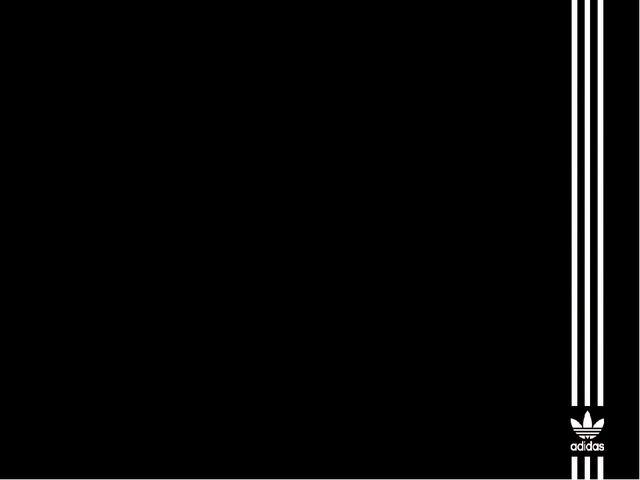 Визитная карточка учителя физкультуры МБОУ СОШ№4 г.Георгиевска Фоменок Марии...