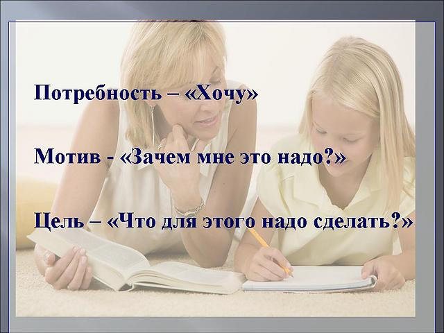 hello_html_14978950.jpg