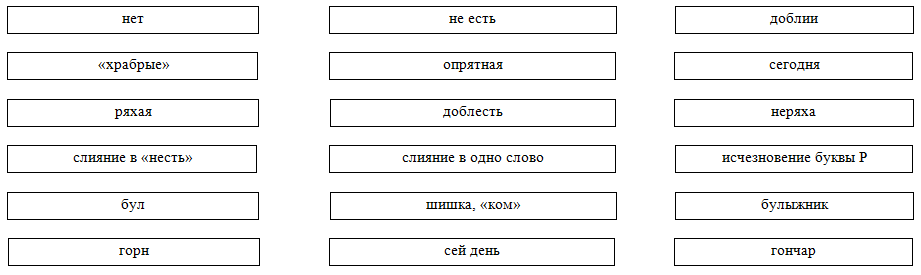 hello_html_m6ffb5620.png