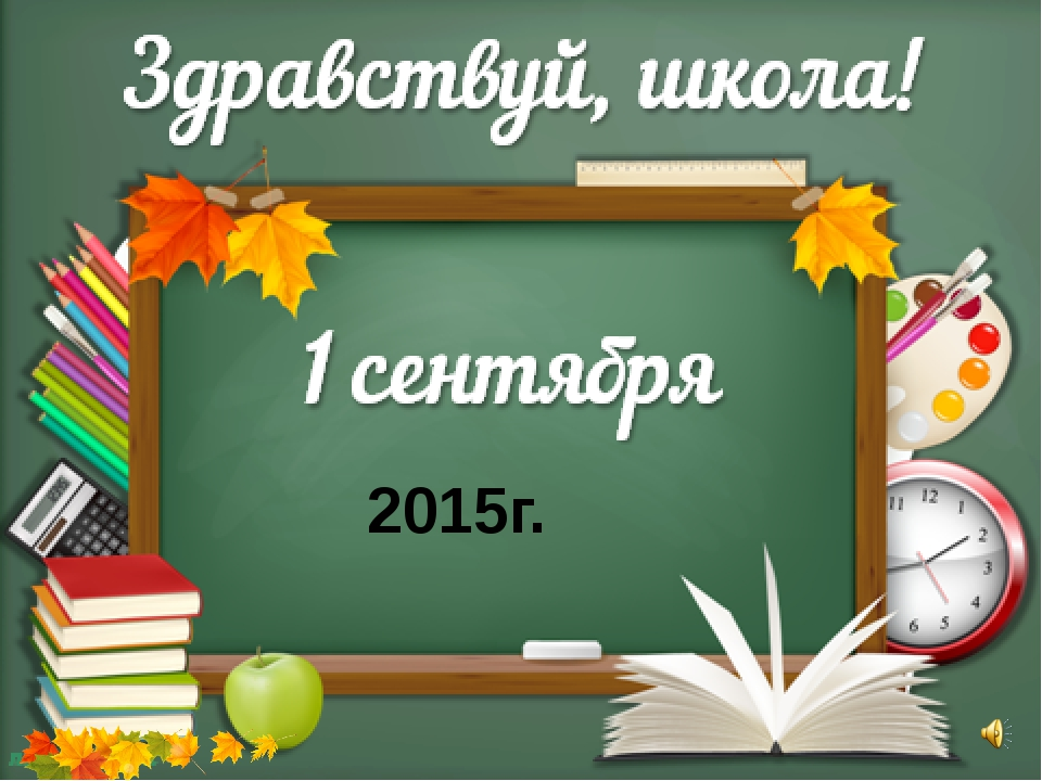 2015г.