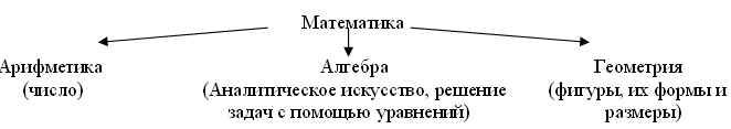hello_html_5644ce43.jpg