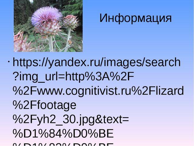 Информация https://yandex.ru/images/search?img_url=http%3A%2F%2Fwww.cognitivi...