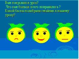 hello_html_m61242b6b.jpg