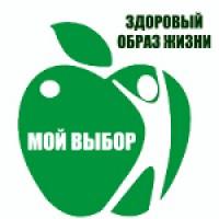 hello_html_m1b8b276f.jpg