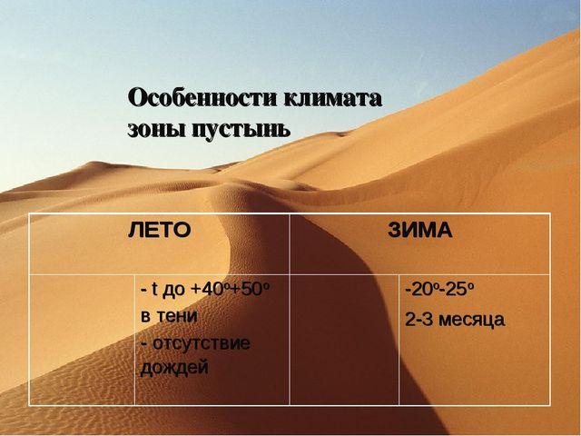 I этап Самоопределение к деятельности Цель: - Мотивировать учащихся к изучени...