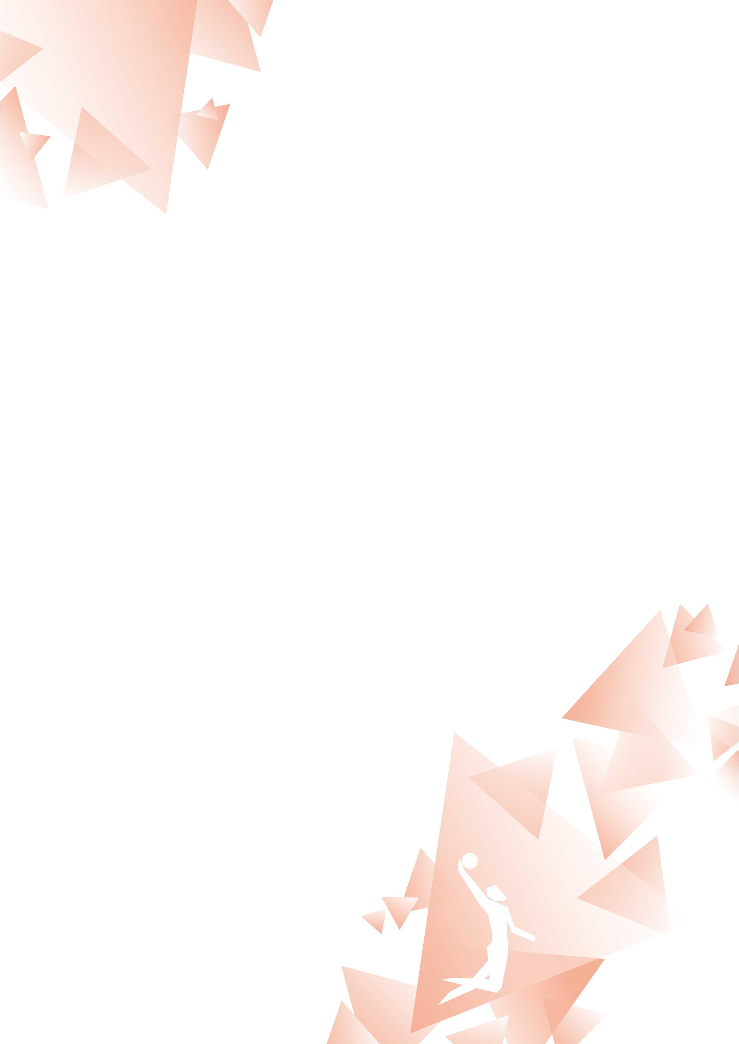 hello_html_m24c185a3.jpg