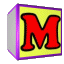 hello_html_m1d82dce9.png