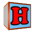 hello_html_m46fc605f.png