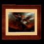 hello_html_m59228b6f.png