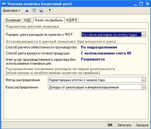 hello_html_m26d86b7b.jpg