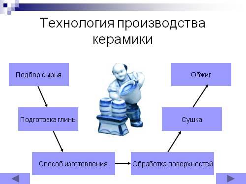 hello_html_m4dabbd15.jpg