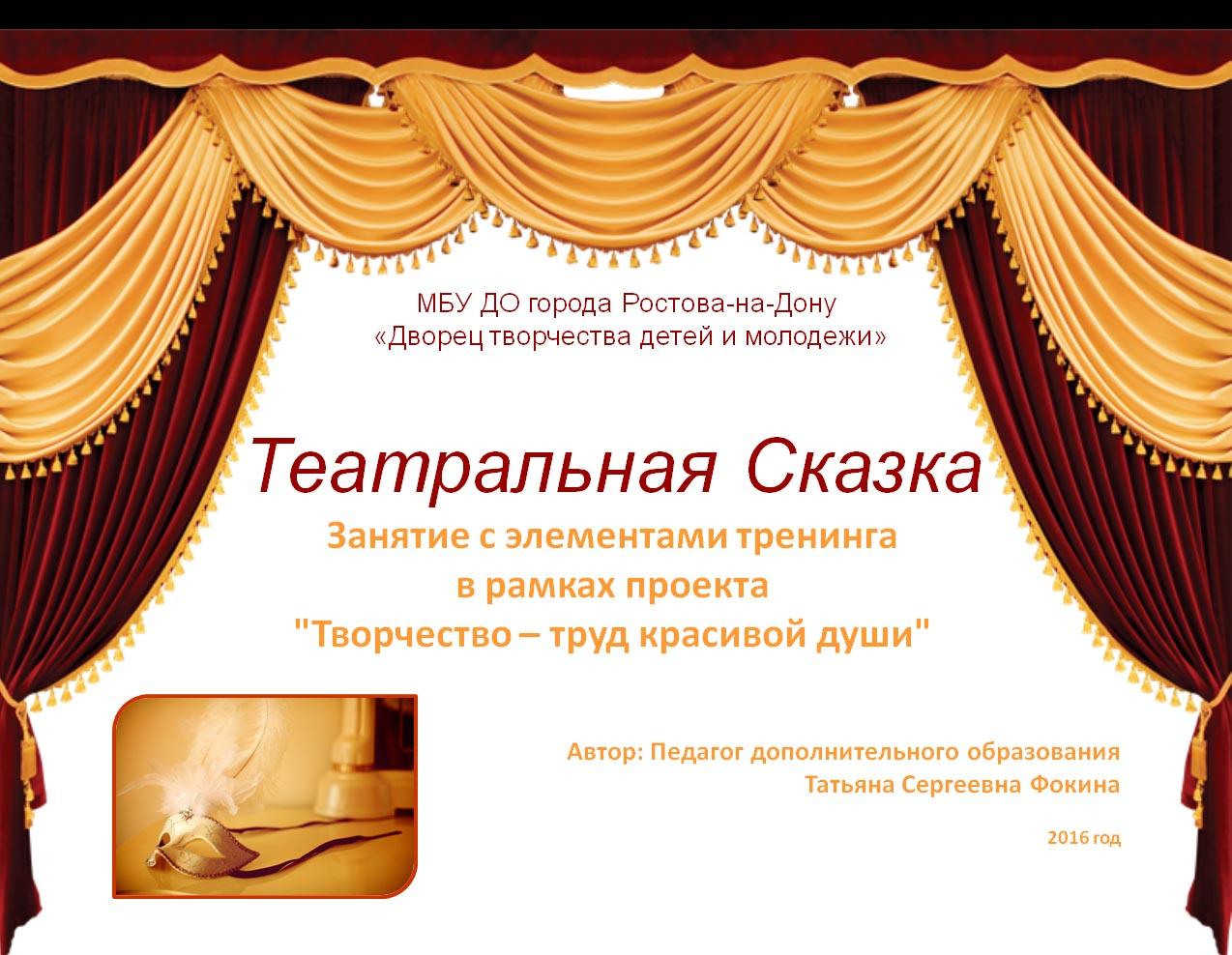 hello_html_398a24b3.jpg