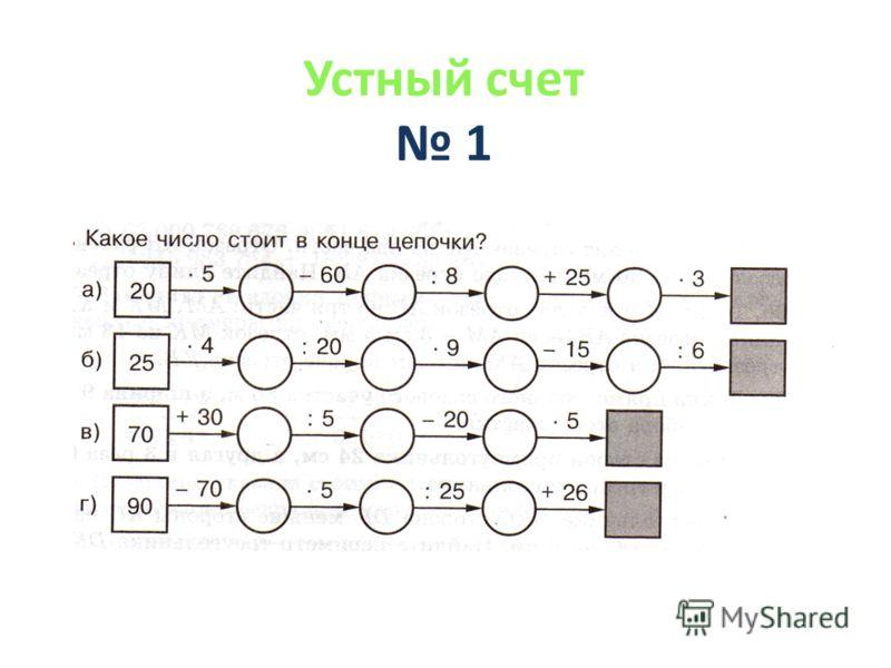 hello_html_m11bb8dc4.jpg