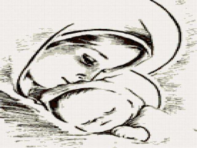 Һәрвакыт булсын кояш, Һәрвакыт булсын һава Һәрвакыт булсын әни Һәрвакыт булый...