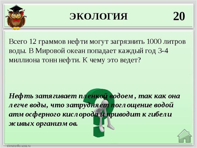 ГЕОГРАФИЯ 20 Озеро Байкал. В этом озере содержится 80% всей пресной воды наше...