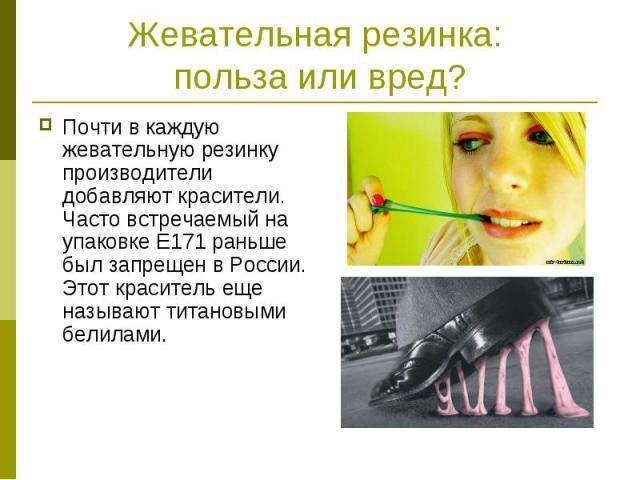hello_html_5735f0fd.jpg