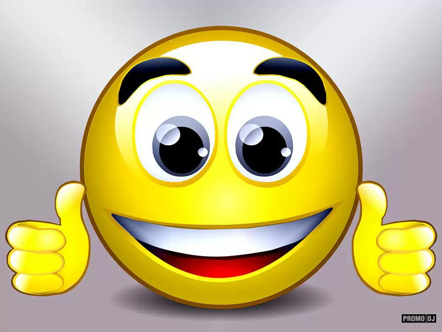 hello_html_m6ab32cb8.png