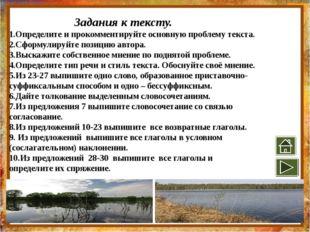 8)В воротах монастырских – вахта.9)Плакат: «За мир между народами!» - русски
