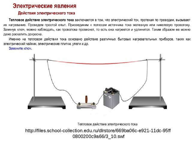 http://files.school-collection.edu.ru/dlrstore/669ba06c-e921-11dc-95ff 080020...