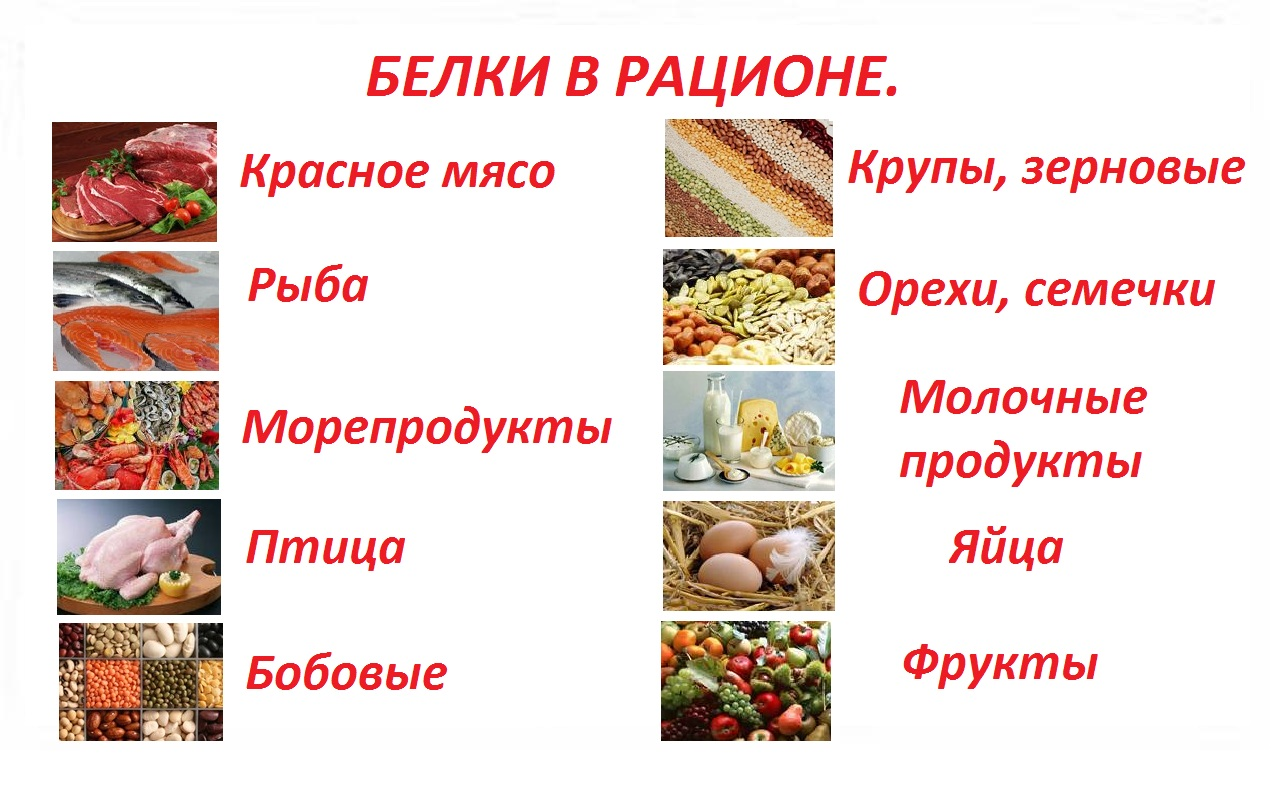 hello_html_m6b71c8f1.jpg