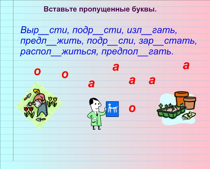 hello_html_m24b7adfd.jpg