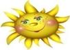 hello_html_m7865e420.png