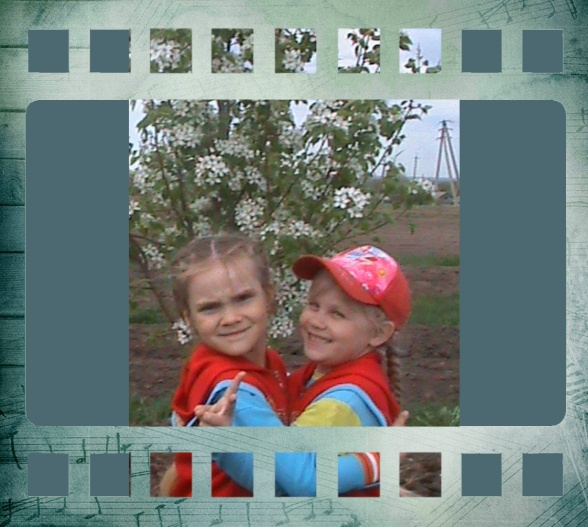 hello_html_m459e2c.jpg