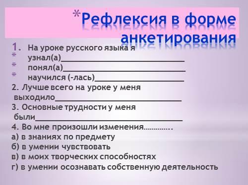 hello_html_41542db6.jpg