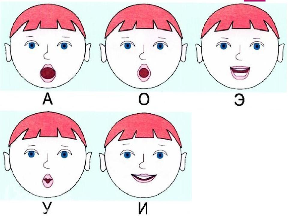 Рассмотри и назови картинки. Соедини их в пары