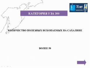 КАТЕГОРИЯ 8 ЗА 300 НАЗОВИТЕ КОГДА. На Камчатке пропал вертолёт Ми-8, на борту
