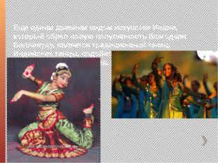 Еще одним древним видом искусства Индии, который обрел новую популярность бла