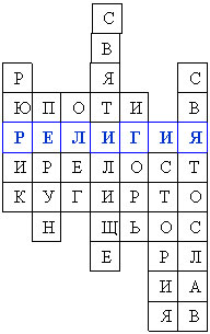 hello_html_38976353.jpg