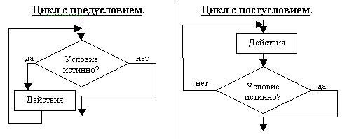 hello_html_m617f52e2.jpg