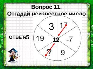 Отгадай неизвестное слово 177-3х=21 2х-36=14 К О Т ? Т О К Корень первого ура