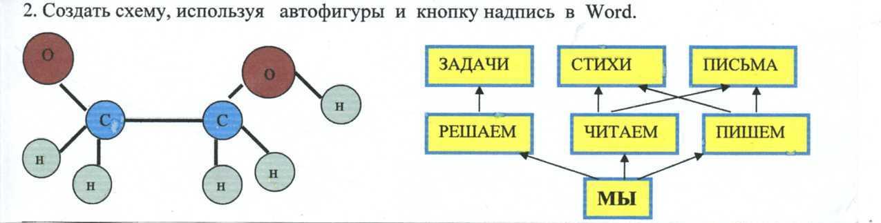 hello_html_m421593a6.jpg