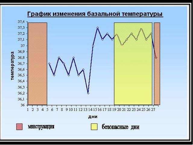 www.sliderpoint.org www.sliderpoint.org